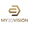 MY3DVISION Group of Companies