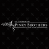 Pinky Brothers Sdn Bhd