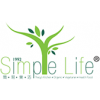 Simple Life International Holdings Sdn. Bhd