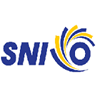 Snico Neo Management Sdn Bhd