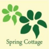 Spring Cottage Sdn Bhd