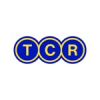 TCR Solution Sdn Bhd