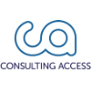 Consulting Access Limited