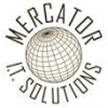 Mercator IT Solutions