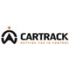 Cartrack Technologies South East Asia Pte Ltd