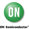 ON Semiconductor SCG Industries (M) Sdn Bhd