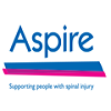 Aspire Properties