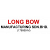 LONG BOW MANUFACTURING SDN BHD