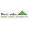 Peninsular Forest Management Sdn Bhd