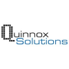 Quinnox Solutions