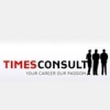 Timesconsult