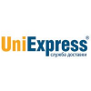 Uniexpress Direct Clothing
