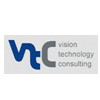 Vision Technology Consulting Sdn Bhd