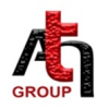 ANJUNG TULUS GROUP HOLDING SDN. BHD.