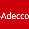 Adecco Personnel Sdn Bhd - Penang