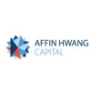 Affin Hwang Investment Bank Berhad
