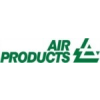 Air Products Shared Services Sdn Bhd