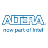 Altera (now part of Intel)