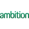 Ambition Group Malaysia Sdn Bhd