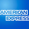 American Express International Inc. - World Service