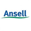 Ansell Global Trading Center (Malaysia) Sdn Bhd