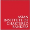 Asian Institute Chartered Bankers