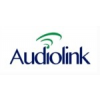 Audiolink Communications Sdn Bhd