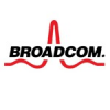 Avago Technologies (M) Sdn Bhd, A Broadcom Limited Company