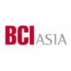 BCI Asia Construction Information Sdn Bhd