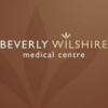 Beverly Wilshire Medical Centre Sdn Bhd