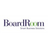 Boardroom Business Solution Sdn Bhd