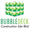 Bubble Deck Construction Sdn Bhd