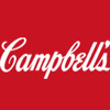 Campbell Soup Southeast Asia Sdn Bhd
