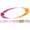 Can-Care Health Systems Sdn Bhd