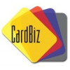 CardBiz Payment Services Sdn Bhd