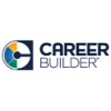 Career Builders Consulting