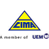 Cement Industries of Malaysia Berhad (CIMA)