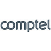 Comptel Communications Sdn Bhd