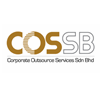 Corporate Outsource Services Sdn Bhd-Penang Branch
