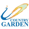 Country Garden Pacificview Sdn. Bhd.