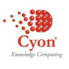 Cyon Knowledge Computing Pty Ltd