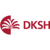 DKSH Corporate Shared Services Center Sdn Bhd