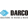 Darco Industrial Water Sdn Bhd