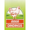 Dindings Poultry Processing Sdn. Bhd.