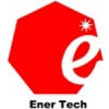 ENER TECH SOLUTIONS Sdn Bhd
