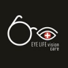 EYE LIFE VISION CARE