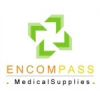 Encompass Medical Supplies Sdn Bhd