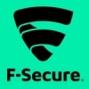 F-Secure Corporation Sdn. Bhd.