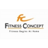 Fitness Concept Specialist Chain Sdn Bhd