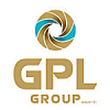 GPL Group of Companies